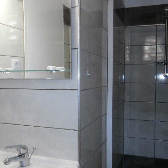 http://riverstudios.hotel-sites.bookoncloud.com/wp-content/uploads/sites/100/2016/03/P6170008-540x540.jpg